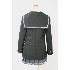 あまがみ制服【M〜4Lサイズ】