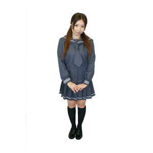 有名校 都立○泉高校 冬服レプリカ【M〜4Lサイズ】